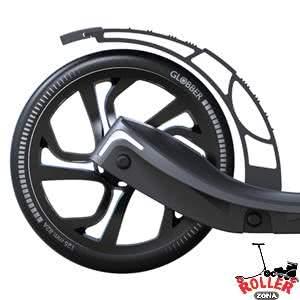 Колеса самоката Globber ONE NL 205 DELUXE