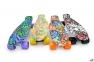 Penny Board конфеты 2