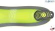 Самокат GLOBBER PRIMO PLUS со светящимися колесами зеленый 24