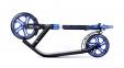 Самокат SMJ Sport NL-900 синий 2