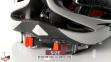 Шлем Rollerblade RACE MACHINE HELMET  2