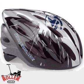 Шлем Rollerblade WORKOUT HELMET 2015