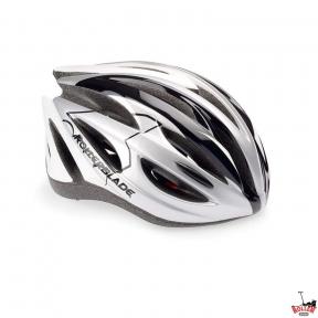 Шлем Rollerblade PERFORMANCE HELMET