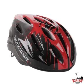 Шлем Rollerblade workout jr helmet