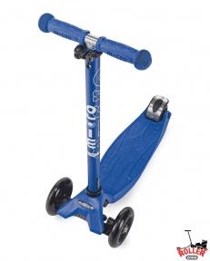 Самокат Maxi Micro Classic Blue
